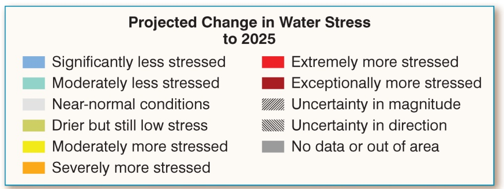 projected-change-in-water-stress-drought